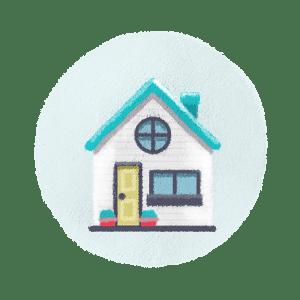 cottage and chalet website builder