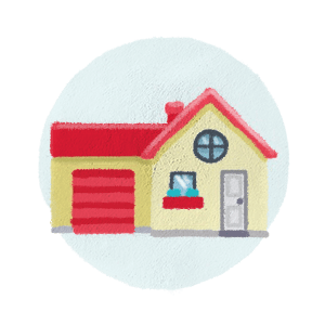 holiday home management software