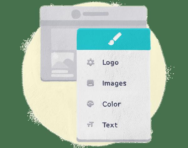 free vacation rental website creator